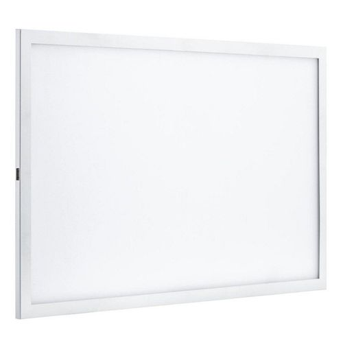 Paulmann LED Panel