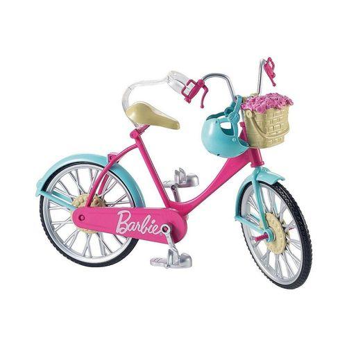 Mattel® Puppenkleidung »Barbie Fahrrad«