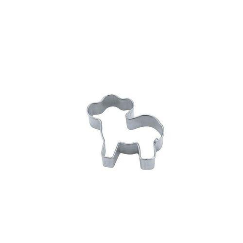 STÄDTER Ausstechform »Ausstechform Lamm«