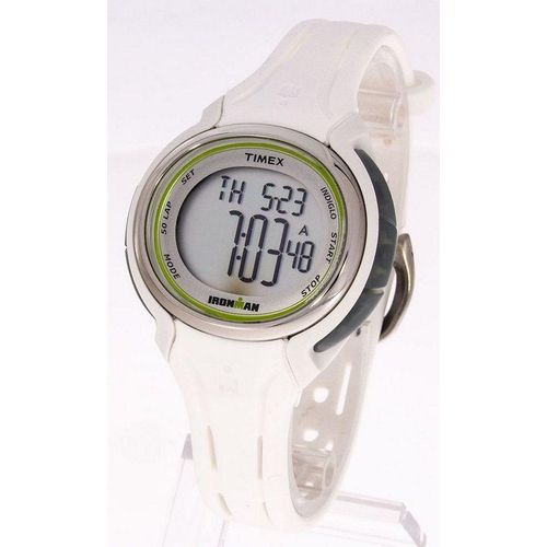 Timex® Ironman Digitaluhr »Timex Damenuhr Ironman TW5K90700«