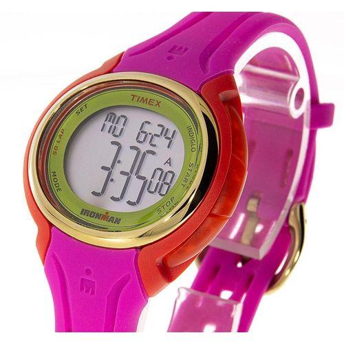 Timex® Ironman Digitaluhr »Timex Damenuhr Ironman TW5M02800«