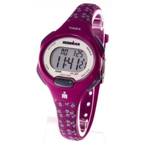 Timex® Ironman Digitaluhr »Timex Damenuhr Ironman TW5M07000«
