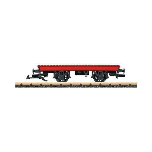 Märklin Modelleisenbahn-Set »LGB 94063 Gartenbahn