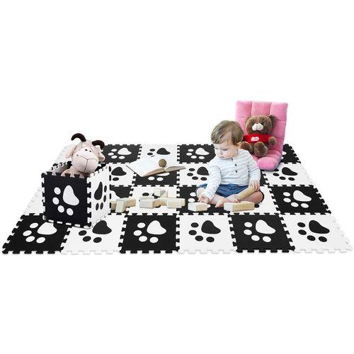COSTWAY Puzzlematte »Puzzlematte