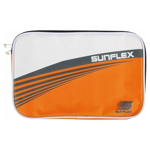 Sunflex Tischtennisschläger »Tischtennis Schlägerhülle - Protect«