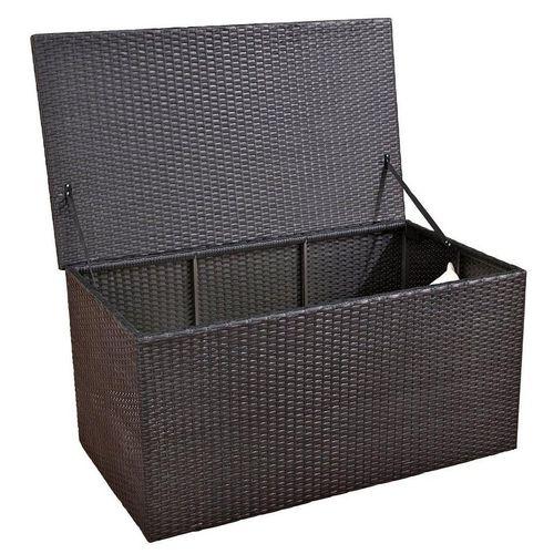 CLP Auflagenbox »Auflagenbox