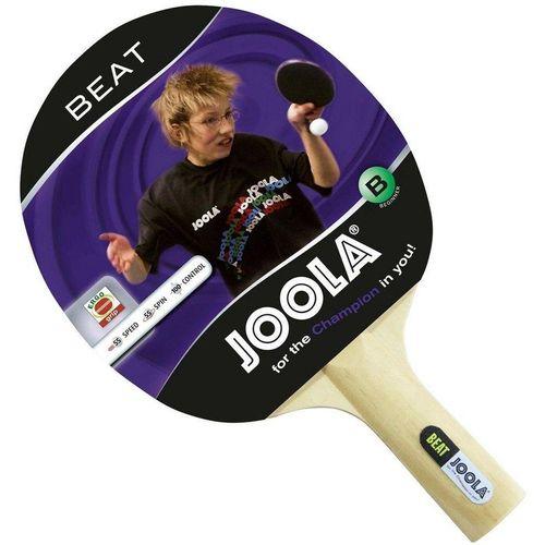 Joola Tischtennisschläger »Beat«