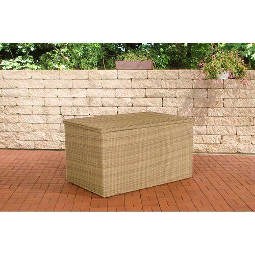 CLP Auflagenbox »Auflagenbox 5mm