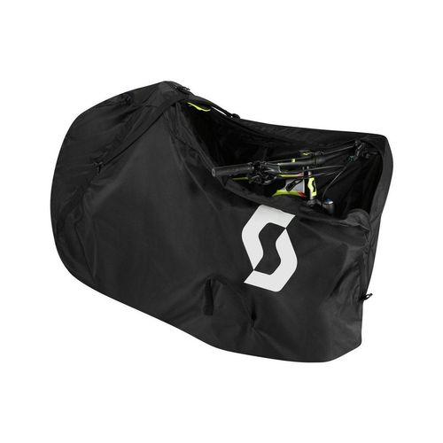 Scott Fahrradtasche »Scott Fahrradtasche Bike Transport Bag Sleeve«