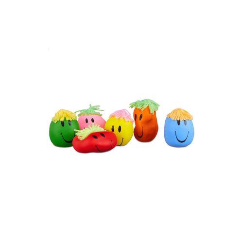 relaxdays Physioball »Knautschball - Antistress 9 cm«