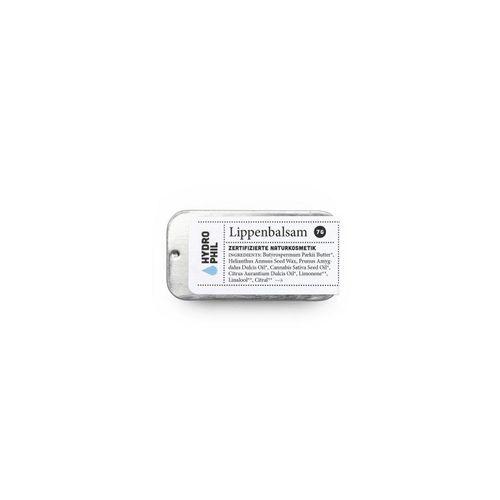 Hydrophil Lippenbalsam »Lippenbalsam