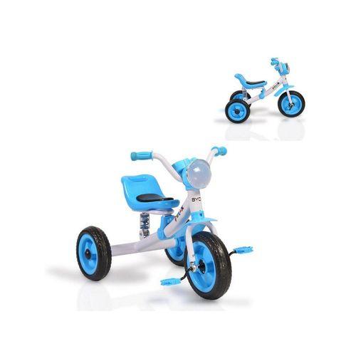 Moni Dreirad »Dreirad Felix