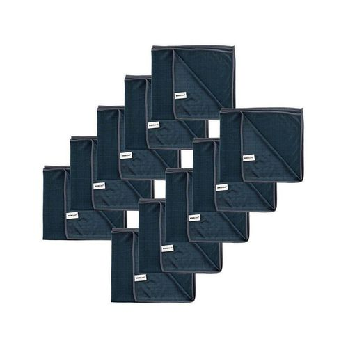 Kochblume Geschirrtuch »Poliertuch 50 x 60 cm