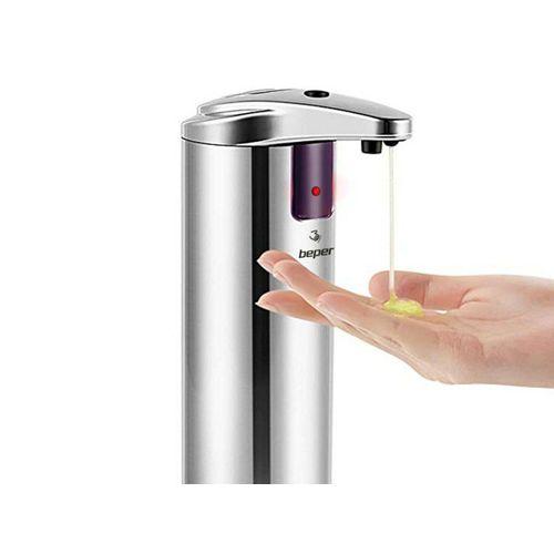 Beper Seifenspender »40.931 Automatischer Seifenspender