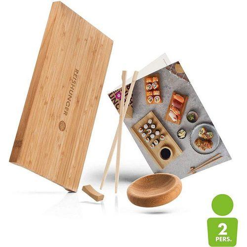 Reishunger Geschirr-Set »Reishunger Sushi Servier Set