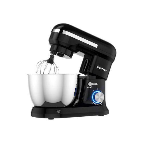 COSTWAY Küchenmaschine Knetmaschine