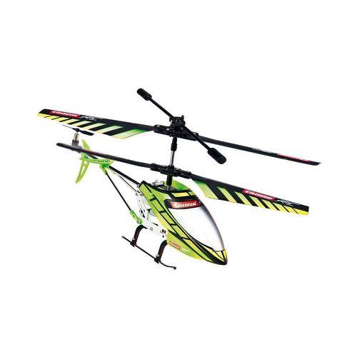 Carrera® Spielzeug-Hubschrauber »2