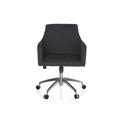 hjh OFFICE Drehstuhl »hjh OFFICE Home Office Bürostuhl SHAPE 200