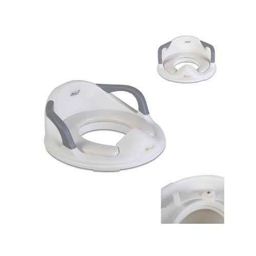 Moni Toilettentrainer »Toilettenaufsatz Toilettensitz Orbit