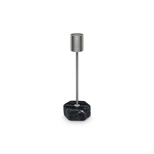 houseproud Kerzenhalter »Ocata Kerzenhalter«