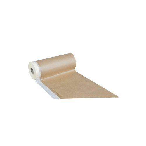 Scorprotect® Klebeband »Papier mit Klebeband 30 cm x 20 m«