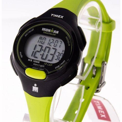 Timex® Ironman Digitaluhr »Timex Damenuhr Ironman T5K527«