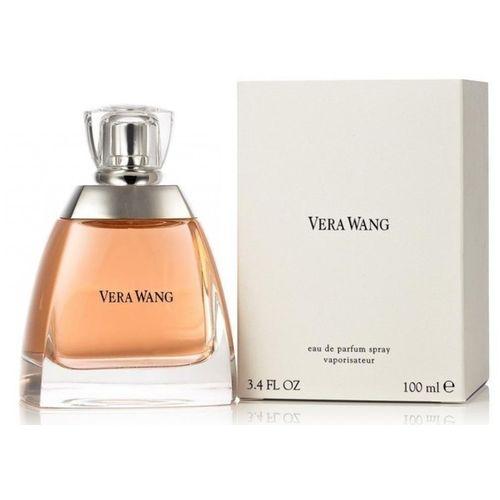 Vera Wang Eau de Parfum »Vera Wang Eau de Parfum 100ml Spray«