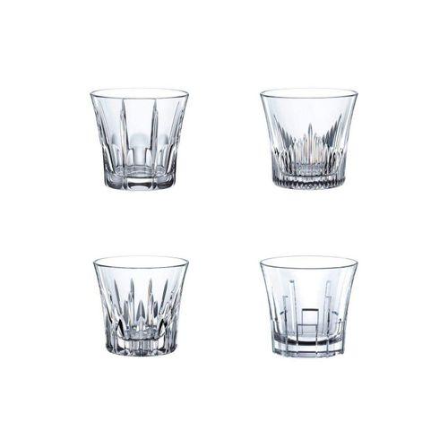Nachtmann Glas »Classix«, Kristallglas