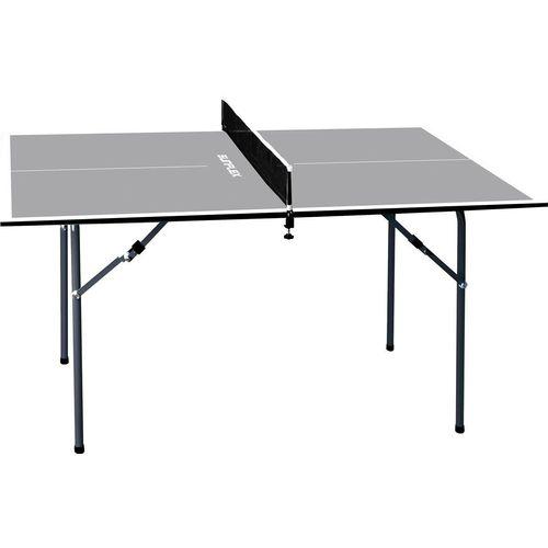 Sunflex Tischtennisplatte »Midi«