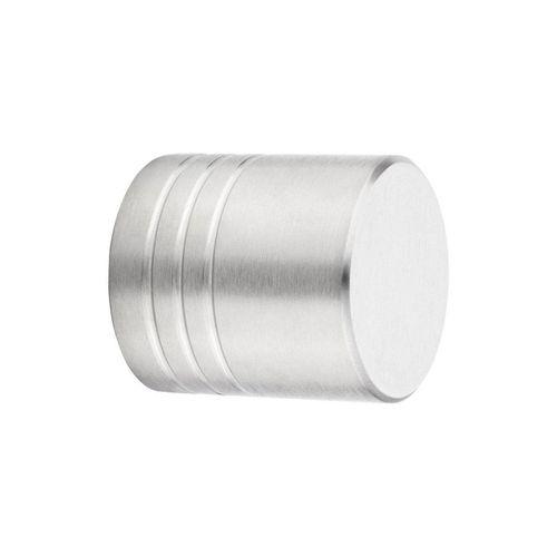SO-TECH® Möbelknopf, Möbelknauf BRISTOL Ø 15