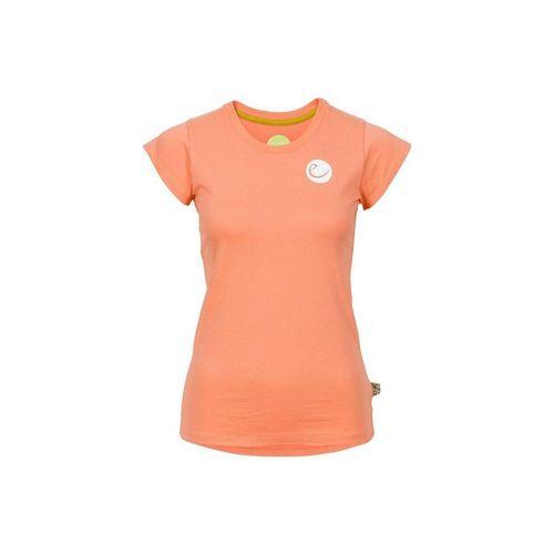Edelrid T-Shirt »Edelrid Wo Highball T«