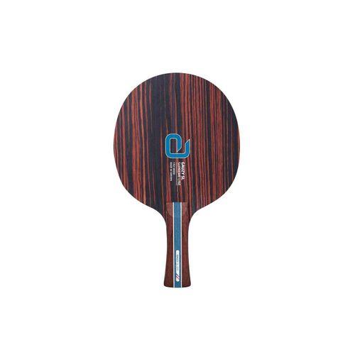 Andro Tischtennisschläger »andro Holz Gauzy SL«