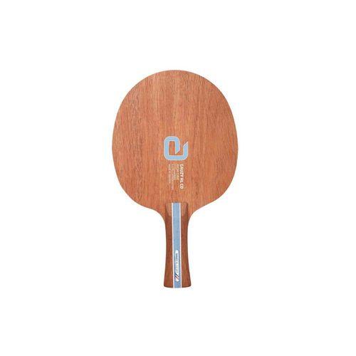 Andro Tischtennisschläger »andro Holz Gauzy HL CO«