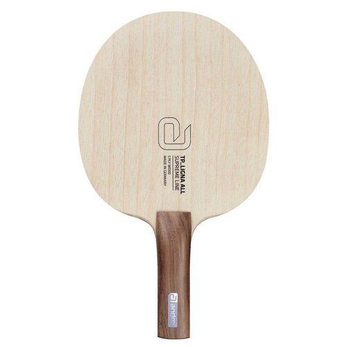 Andro Tischtennisschläger »andro Holz TP Ligna ALL«