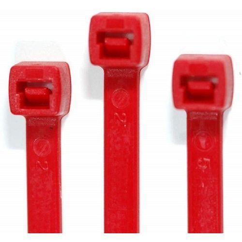RheVeTec RheFLEX Kabelbinder »Kabelbinder Hitzestabilisiert« Hitzestabilisiert