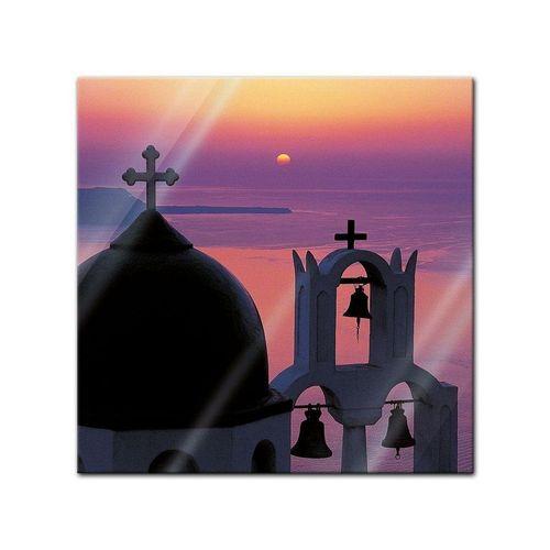Bilderdepot24 Wandbild, Mediteran II