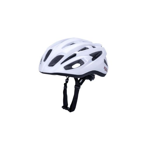 Kali Fahrradhelm »Therapy Helm«, weiß