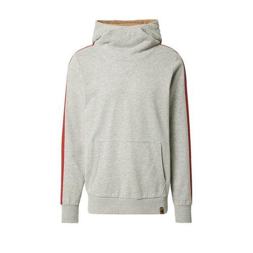 Fli Papigu Sweatshirt »Shisha & Strand