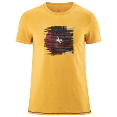 Red Chili T-Shirt »T-Shirt Satori Herren - Red Chili«