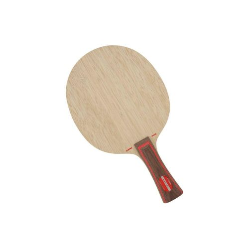 STIGA Tischtennisschläger »Stiga Holz Clipper«