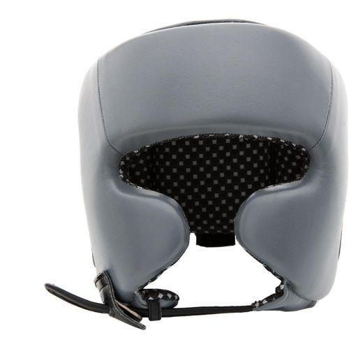 UFC Kopfschutz, grau