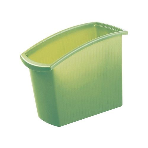 HAN Papierkorb »Mondo«, 18 Liter