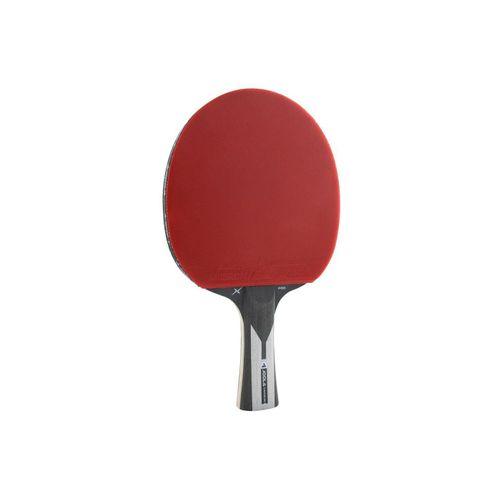 Joola Tischtennisschläger »Carbon X Pro«