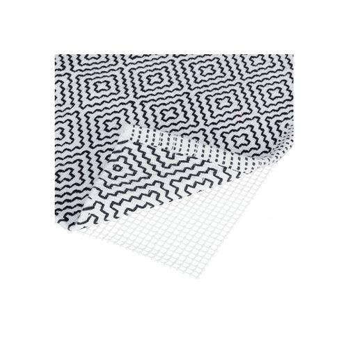 Antirutsch Teppichunterlage »1 x Antirutschmatte für Teppich 80x200«, relaxdays