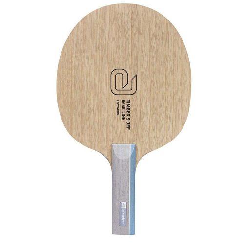 Andro Tischtennisschläger »andro Holz Timber5 OFF«
