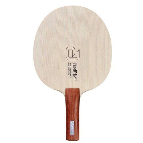 Andro Tischtennisschläger »andro Holz TP Ligna Cl OFF«
