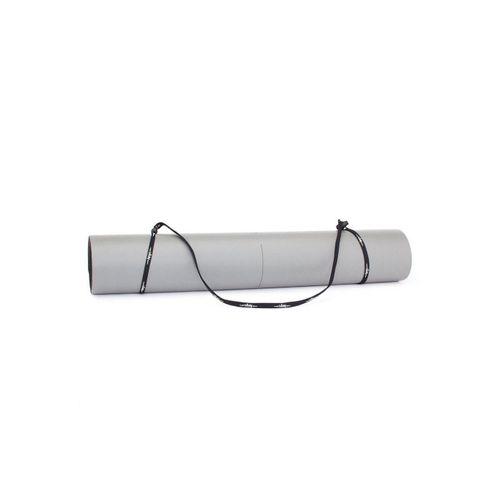 bodhi Yogamatte »Yogamatten-Trageband schwarz«