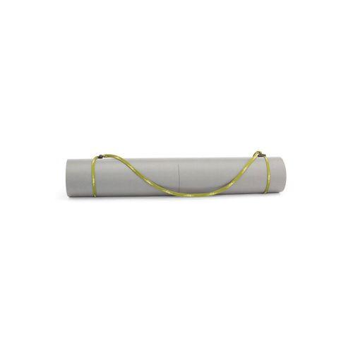 bodhi Yogamatte »Yogamatten-Trageband grün«