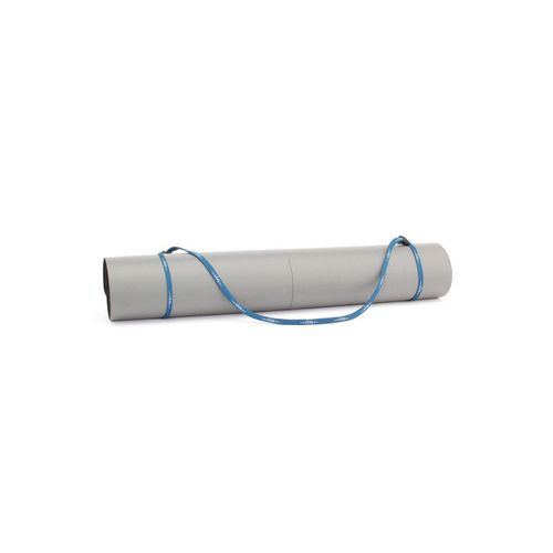 bodhi Yogamatte »Yogamatten-Trageband blau«
