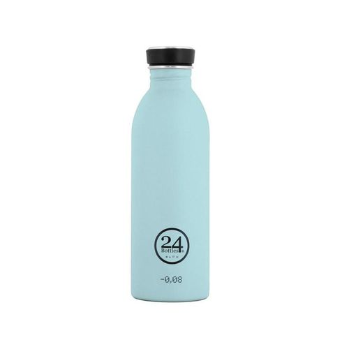 24 bottles Urban Bottle 0.5 L - Cloud Blue